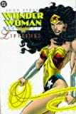 Byrne, John: Wonder Woman