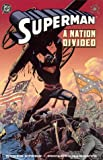 Stern, Roger: Superman, a Nation Divided