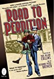 Collins, Max Allen: The Road to Perdition