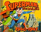 Superman: The Dailies, 1940-1941 (Superman:…