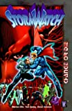 Ryan, Michael: Stormwatch