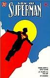 Chaykin, Howard: Son of Superman