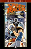 Yune, Tommy: Born to Race (Speed Racer (DC Comics))