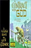 Eisner, Will: Contract With God