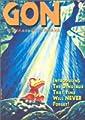 Acheter Gon volume 2 sur Amazon