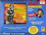 [???]: Mad Neumanisms