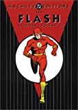 John Broome: Flash, The: Archives - Volume 3 (Flash Archives)