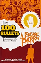 100 Bullets, Vol. 4: A Foregone Tomorrow by…