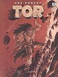 Kubert, Joe: Tor - Volume 2