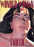 Dini, Paul: Wonder Woman