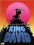 Baker, Kyle: King David