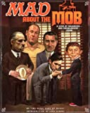 Meglin, Nick: Mad About the Mob