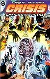 Fox, Gardner: Crisis on Multiple Earths - VOL 01