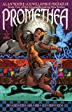 Moore, Alan: Promethea Book 2