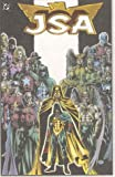 Goyer, David S.: JSA: Stealing Thunder - Book 05 (Justice Society of America (Numbered))