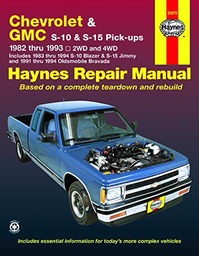 chevrolet-gmc-s-10-s-15-pick-ups-repair-manual-1982-thru-1993-2wd-and-4wd