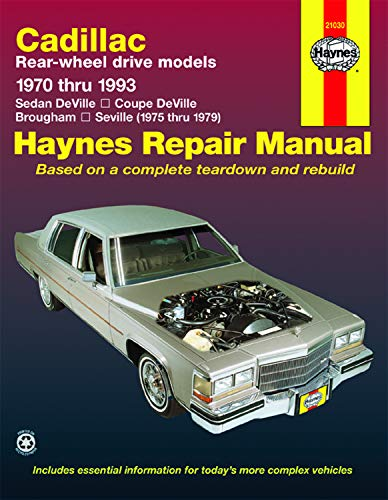 cadillac-rear-wheel-drive-models-1970-thru-1993-haynes-repair-manuals