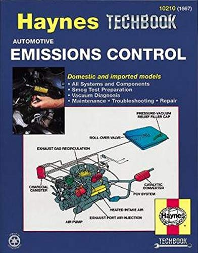 automotive-emission-controls-manual-haynes-manuals