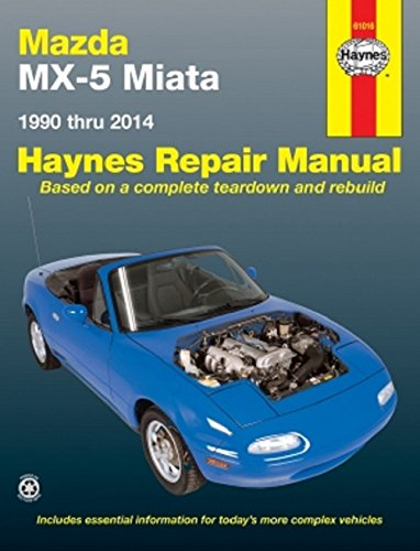 mazda-mx5-miata-9097-haynes-repair-manuals