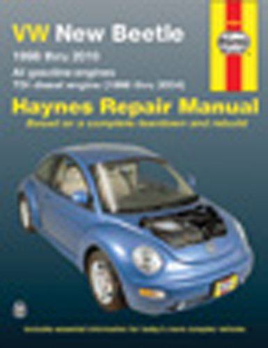 vw-new-beetle-1998-2000-haynes-manuals