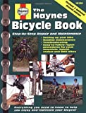 Henderson, Bob: The Haynes Bicycle Book