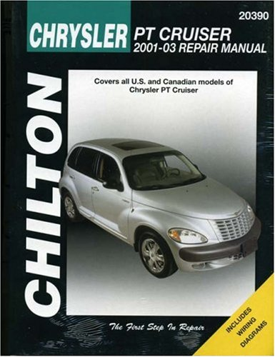 chrysler-pt-cruiser-2001-2003-chiltons-total-car-care-repair-manuals-chiltons-total-car-care-repair-manual