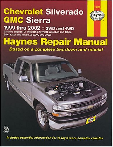 chevrolet-silverado-and-gmc-sierra-repair-manual-1999-2002-haynes-automotive-repair-manual
