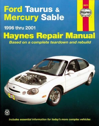 ford-taurus-mercury-sable-1996-thru-2005-haynes-automotive-repair-manual