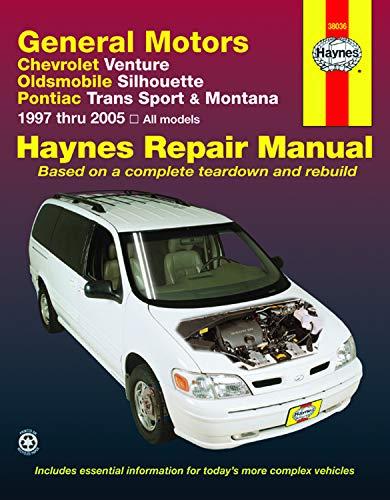 gm-venture-silhouette-trans-sport-montana-1997-2005-haynes-repair-manuals