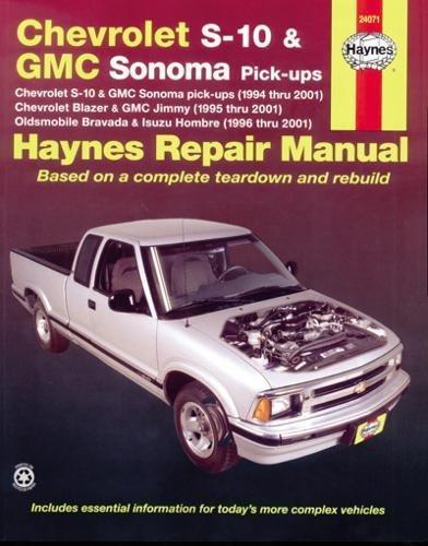 chevrolet-s-10-gmc-sonoma-pick-ups-haynes-repair-manual