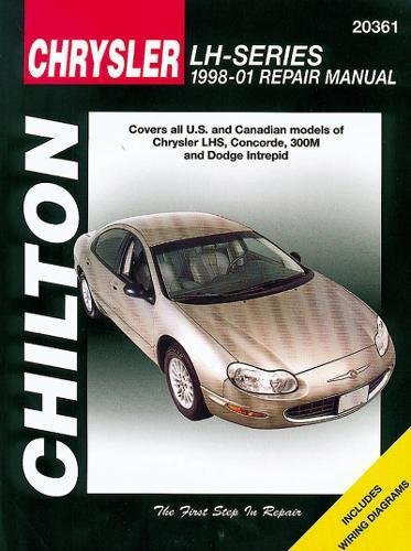 chrysler-lh-series-1998-2004-repair-manual-chiltons-total-care