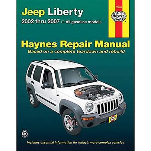 jeep-liberty-2002-thru-2007-haynes-repair-manual