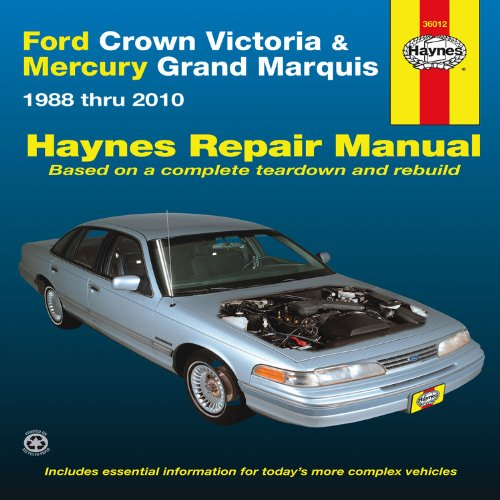 ford-crown-victoria-mercury-marquis-1988-thru-2010-haynes-automotive-repair-manual