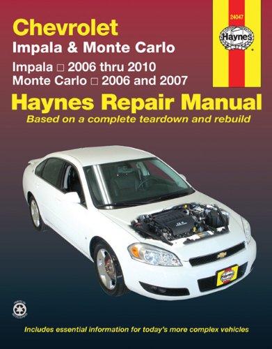 chevrolet-impala-06-10-monte-carlo-06-07-haynes-repair-manual