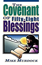 The Covenant of Fifty-Eight Blessings by…