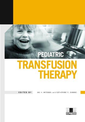 pediatric-transfusion-therapy