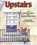 Enderle, Judith Ross: Upstairs