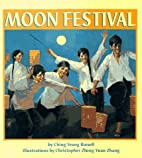 Moon Festival by Ching Yeung Russell