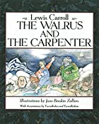 The Walrus and the Carpenter by Lewis…