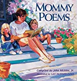 Micklos, John: Mommy Poems