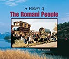 A History of the Romani People by Hristo…