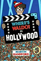 Where's Wally? in Hollywood by Martin…