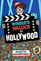 Where's Waldo? In Hollywood by Martin…