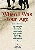Ehrlich, Amy: When I Was Your Age