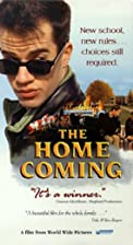 The Home Coming [Videorecording] by Rocky…
