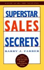 Superstar Sales Secrets (State of the Art…