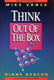Mike Vance: Think Out of the Box