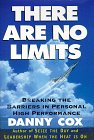 there-are-no-limits-breaking-the-barriers-in-personal-high-performance