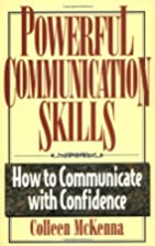 Powerful Communication Skills by Colleen…
