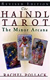 Pollack, Rachel: The Haindl Tarot: The Minor Arcana